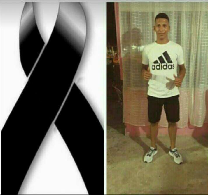 Accidentalidad fatal no para en Casanare, muere joven Tauramero