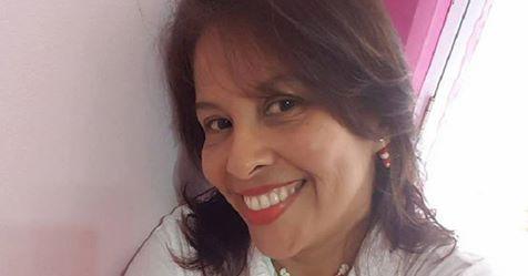 Hoy  en  la tarde está prevista audiencia a Ex inspectora de tránsito de Yopal Roció del Socorro Martínez