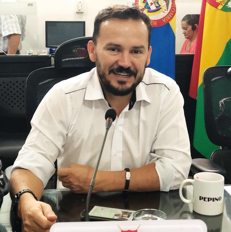 No hubo conciliación en denuncia penal,  de gerente de empresa de acueducto de Yopal a concejal  Pepino