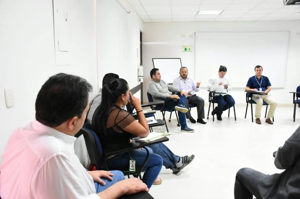 Petroleras incumplen ley de vinculación de personal de la región, dice Min Trabajo en Casanare