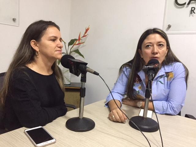 Hoy se reúnen alcaldes en la gobernación para evaluar conflictos por falta de transporte escolar en Casanare