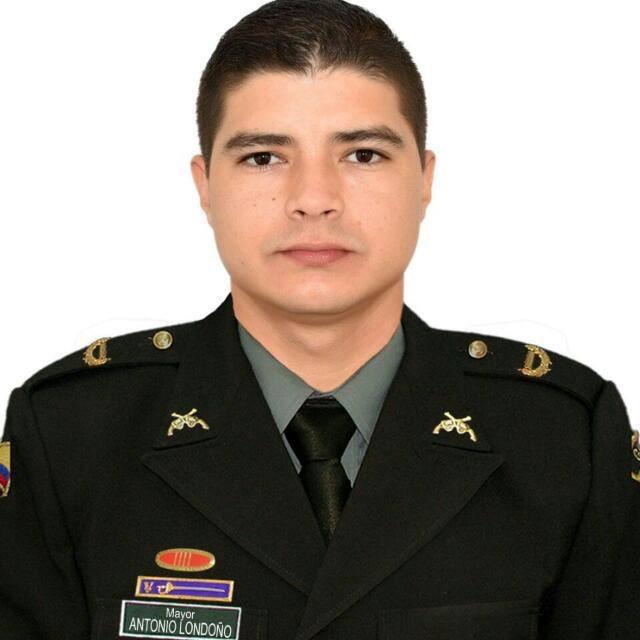 Fallece menor atropellado por tracto camión en  vía Villanueva Barranca de Upía