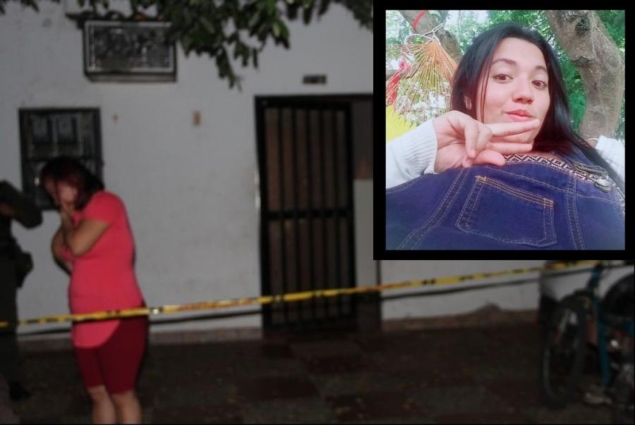 Otro caso de supuesto suicidio se reporta en Aguazul con joven mujer