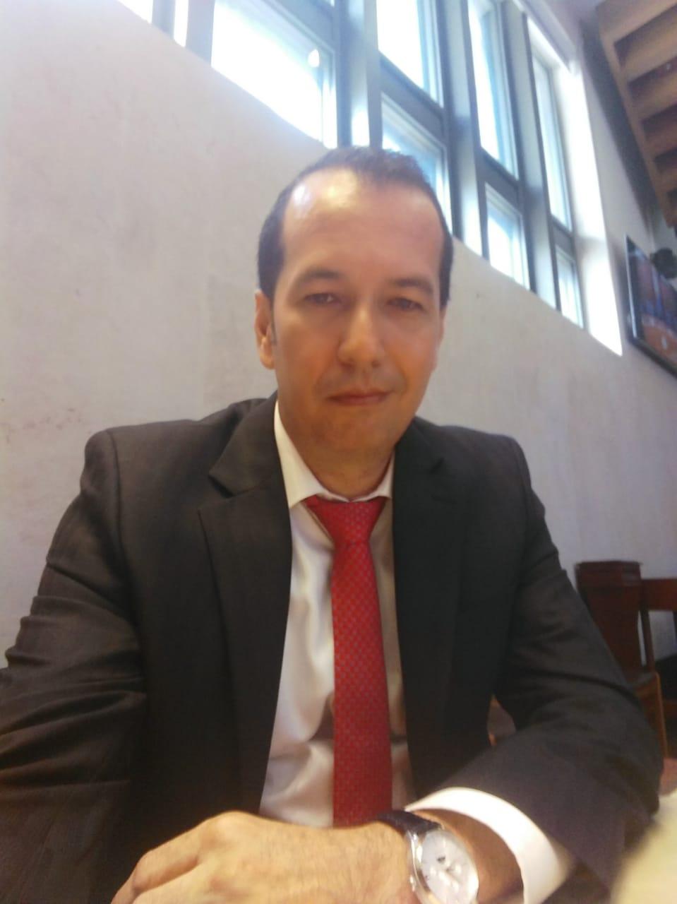 Tribunal administrativo de Casanare suspende cautelarmente embargo EEAY a la gobernación