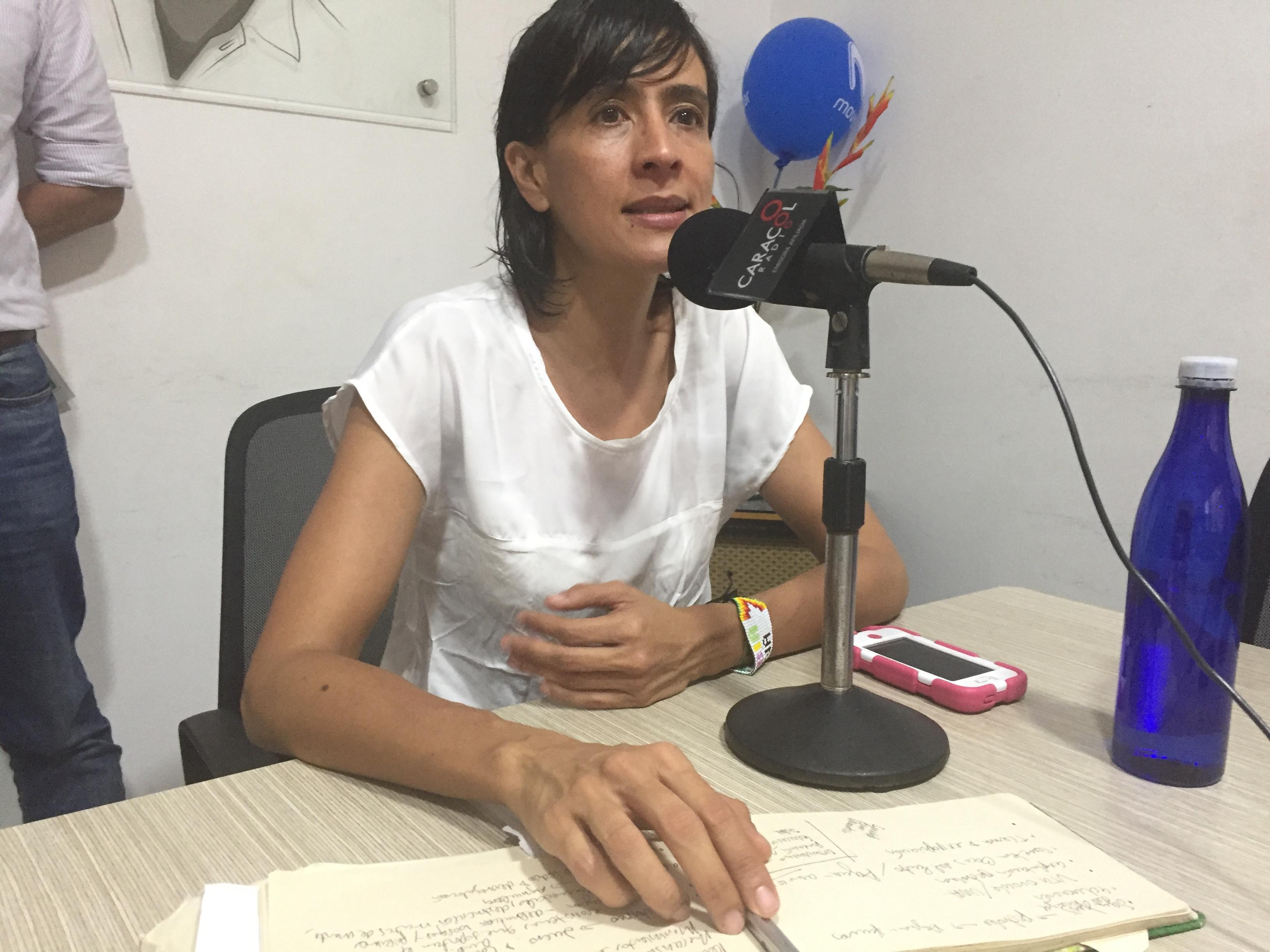Confirman visita el domingo de Gustavo Petro a Yopal