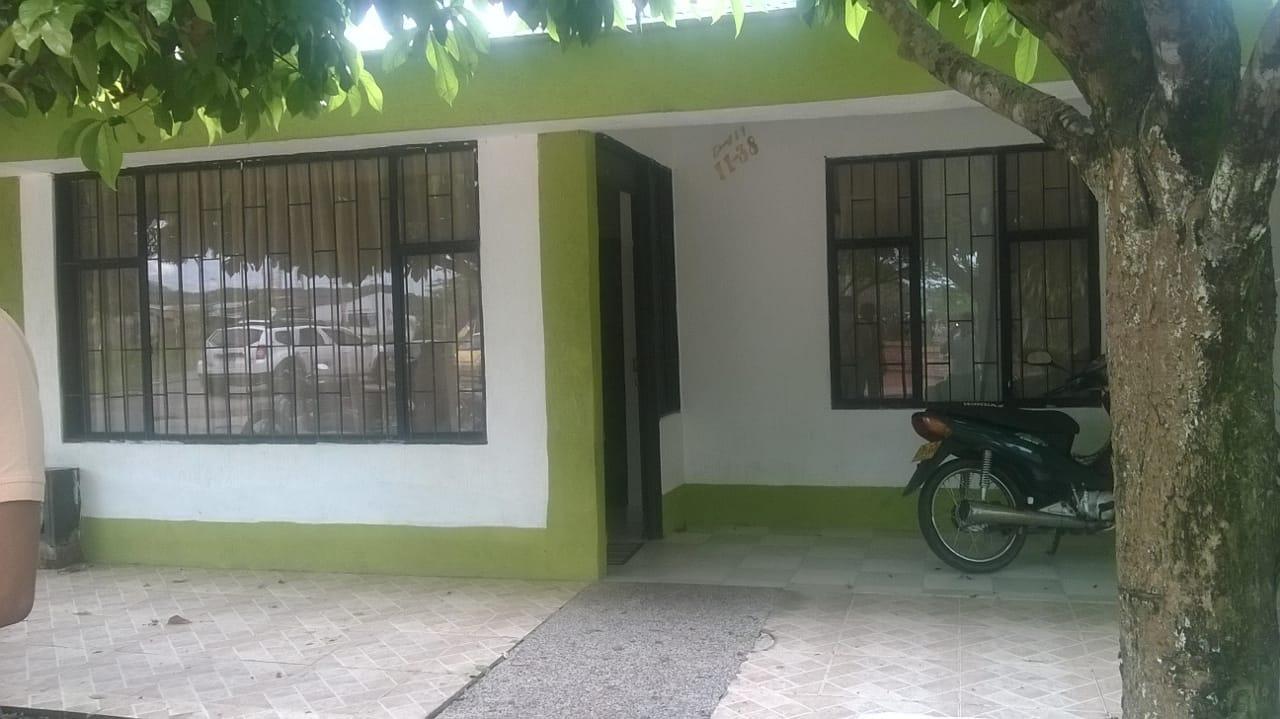 Nuevo  caso  de presunto suicidio en Tauramena