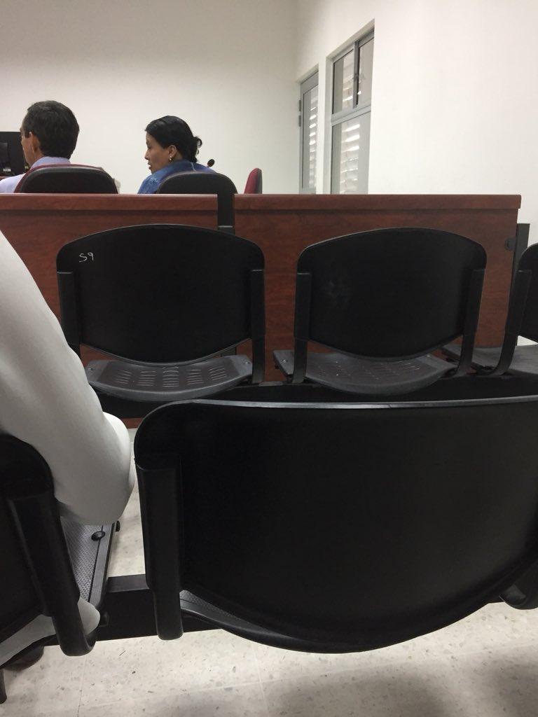 Casa por cárcel impuso juez a ex inspectora de tránsito de Yopal Rocío del Socorro Martínez