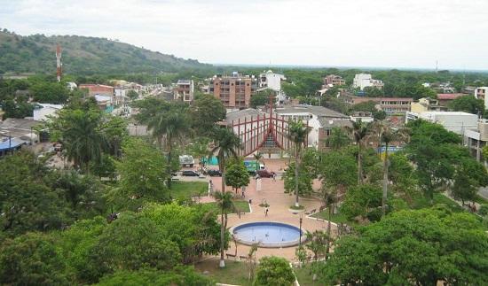 Planeación Municipal actualizará  estratificación de inmuebles de Yopal