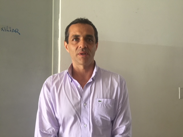 Dos casos de dengue grave se detectan en Yopal