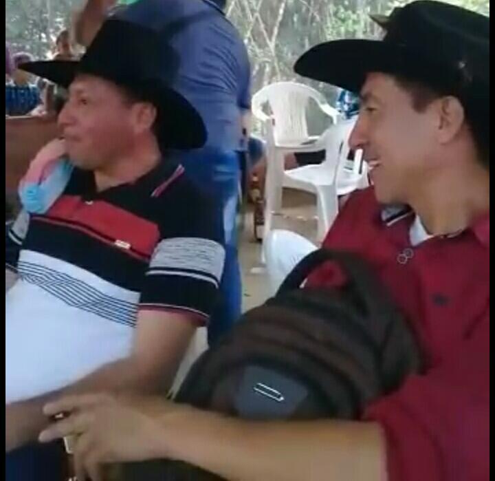 Hallan cuerpo de uno de los desaparecidos en la quebrada la Soccochera en Yopal