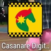 Nuevo aplicativo móvil contribuye a la seguridad en Casanare