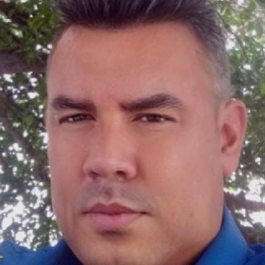 La muerte de Orlando Duarte Restrepo despierta inquietud sobre situación de emergencias de salud en Casanare