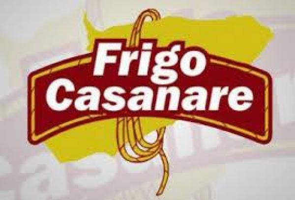 Frigo Casanare sigue sin responder por recursos captados a mas de mil ciudadanos