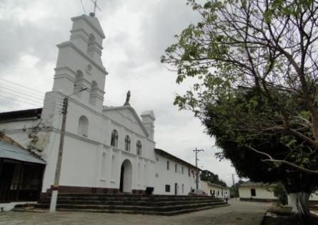 En Nunchía piden no ser olvidados por ley del Bicentenario de la gesta libertadora