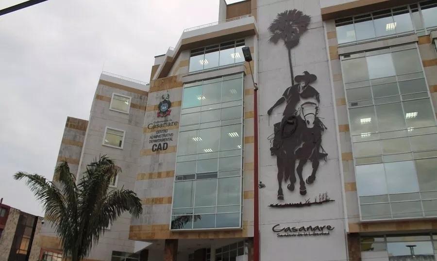 Procuraduría formuló pliego de cargos a Marco Tulio Ruiz y Fabio Pinilla
