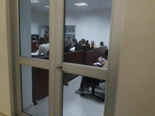 Legalizada captura de 10 agentes de tránsito de Yopal por presunta corrupción