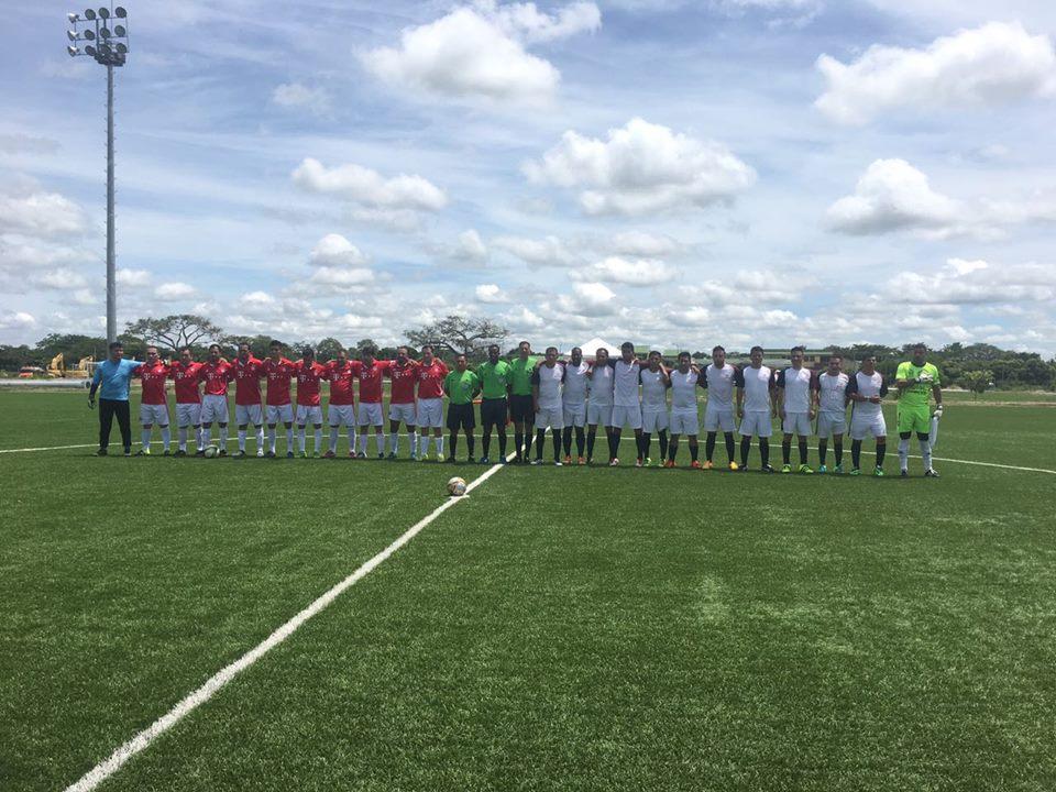 Acuerdo de tarifas para uso de escenarios deportivos en Yopal enfrenta a concejales