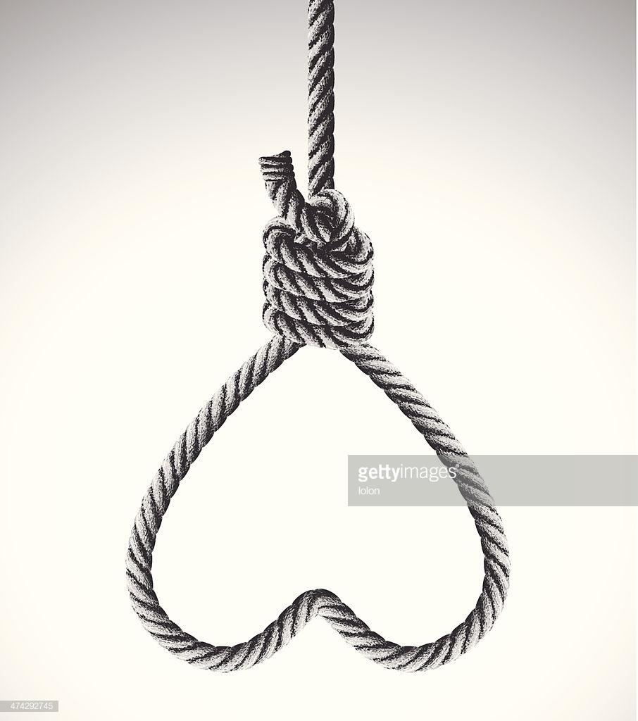 Muere al parecer por suicidio joven de 17 años en Yopal