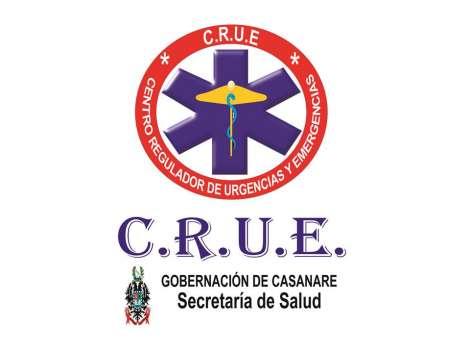 Gobernación de Casanare da su versión sobre  remisión de tres menores a centros asistenciales especializados