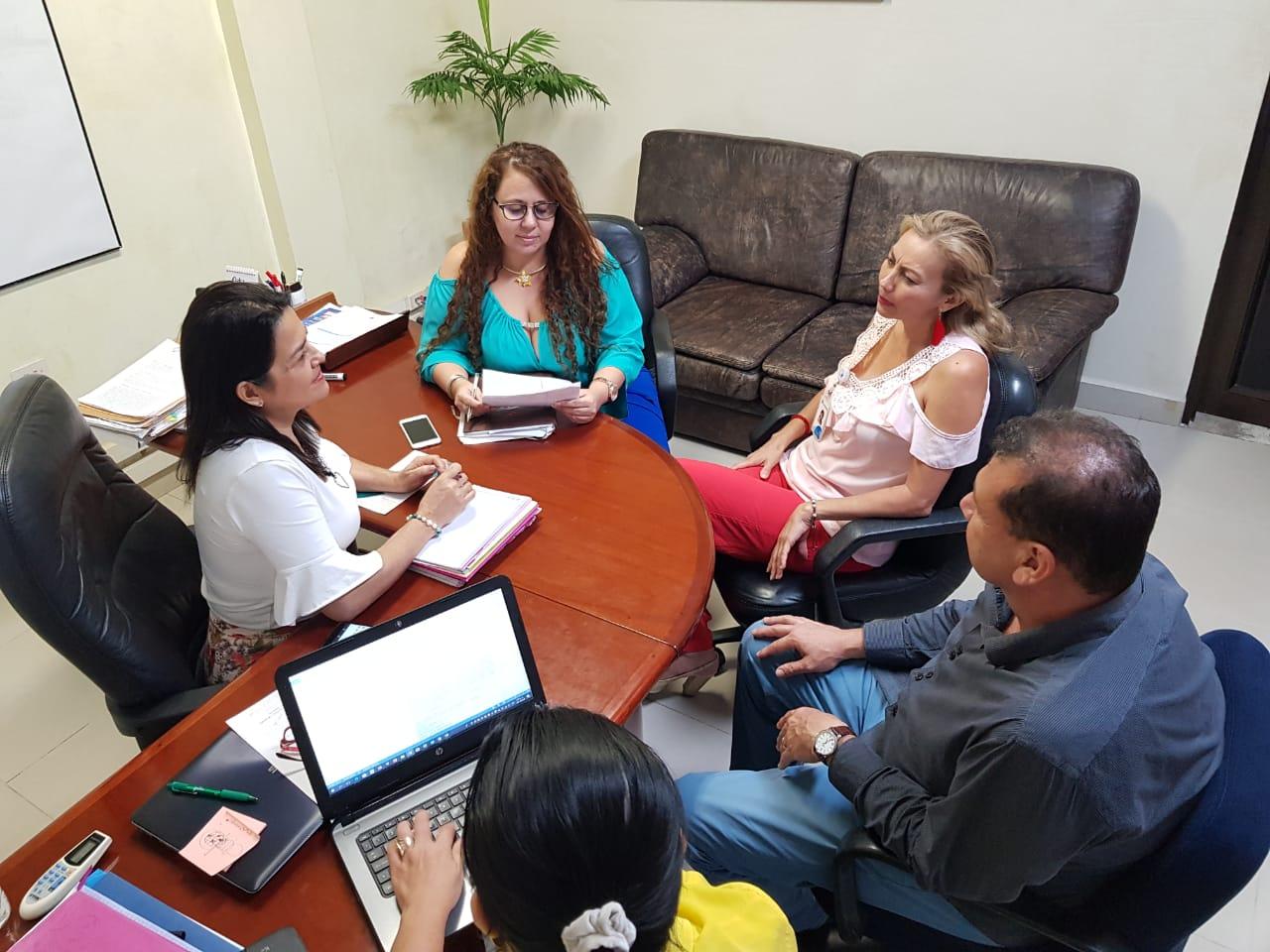 Usuarios de Medimás en Casanare inquietos ante cancelación de venta de Cafesalud