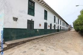 Tribunal administrativo de Casanare condena en abstracto a gobernación por deuda con Diócesis de Yopal