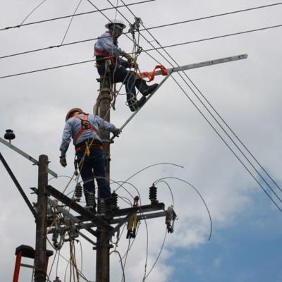 Enerca anuncia corte de energía en Trinidad, San Luis de Palenque y Trinidad