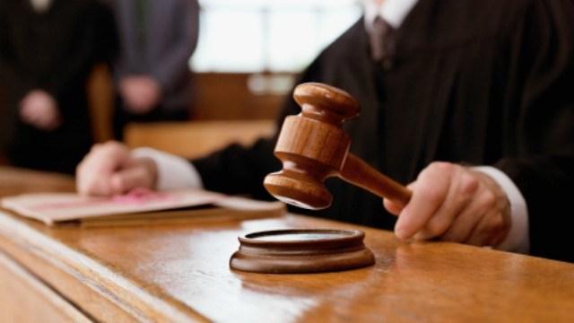 Juez da sentido de fallo a ex concejales de Yopal  por violencia contra servidor público