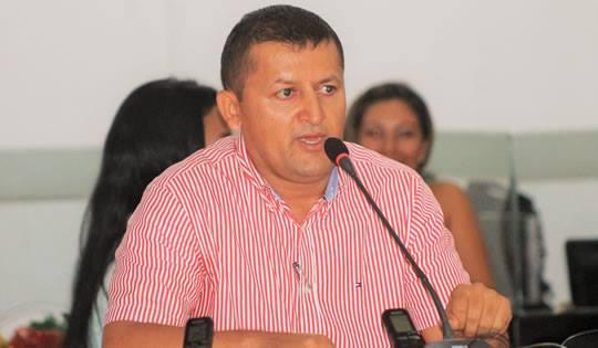 Salida de Nelson Forero de Secretaría de hacienda de Yopal, deja muchas inquietudes