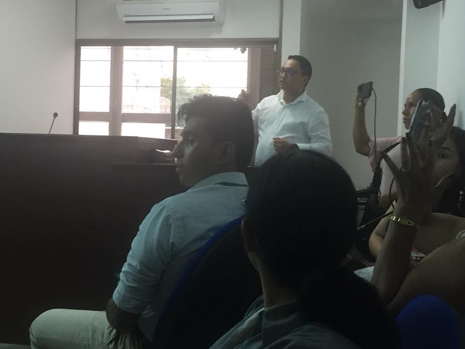 Contraloría departamental auditó Secretaría de Tránsito de Yopal y encontró muchas irregularidades