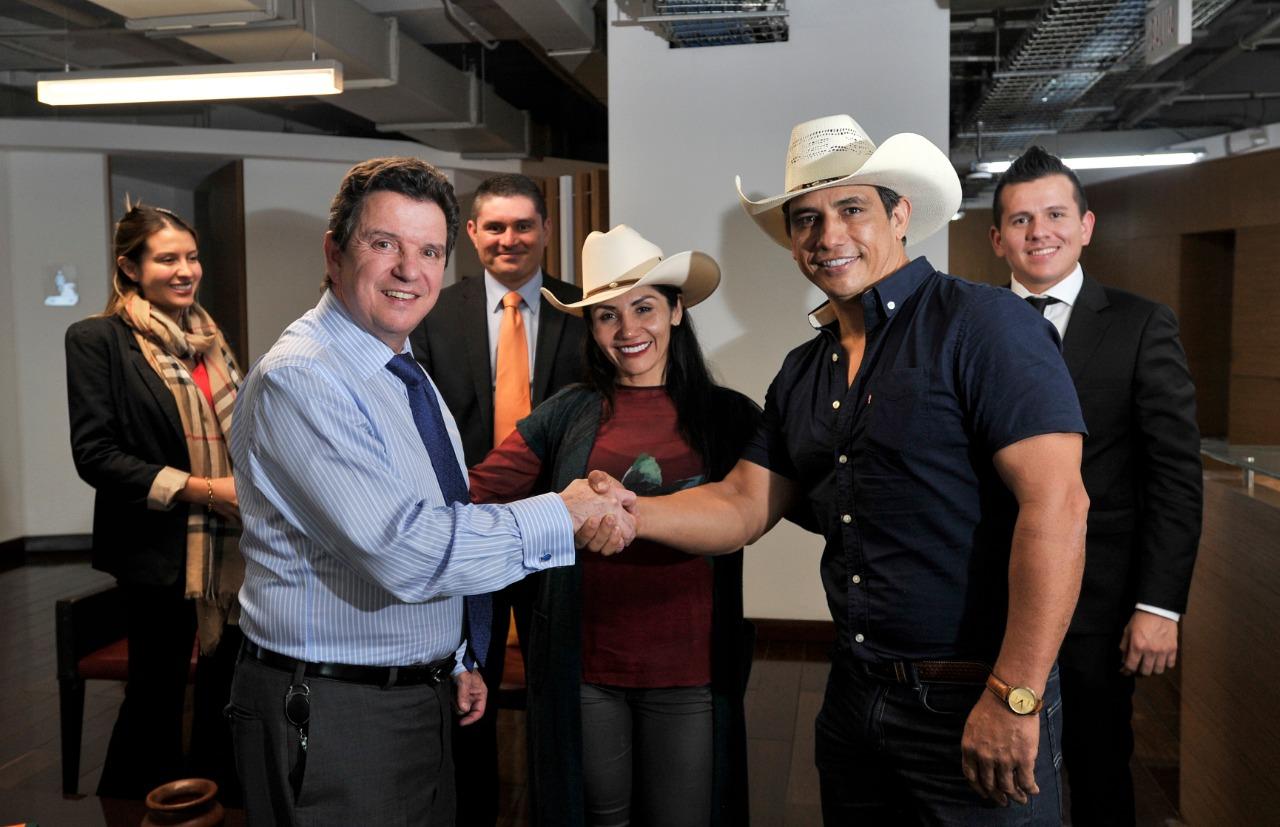 Agencia Nacional de Hidrocarburos  y gobierno de Casanare revizan opción de giros del FAEP