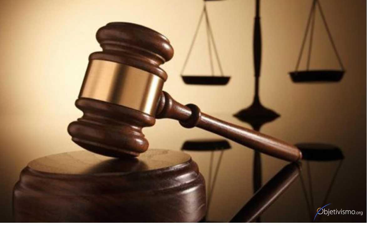Se declaró ilegal procedimiento de captura  de cinco personas indiciadas por supuesto secuestro simple