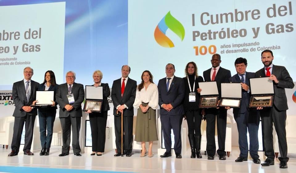 Gremio petrolero en desacuerdo con decisión de Consejo de Estado en suspender Francking