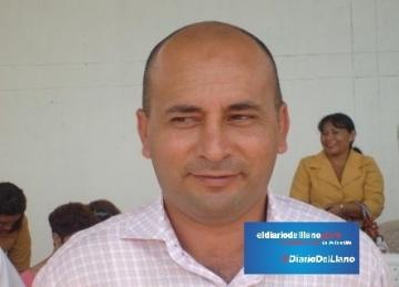 Capturan para hacer cumplir condena a ex director del Das en Casanare Orlando Rivas Tovar