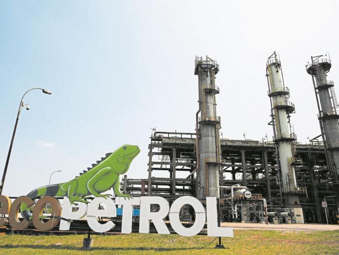 Regional Orinoquia de Ecopetrol alcanzó récord de producción de crudo y gas