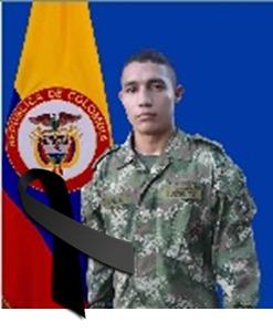 A Santa Marta será trasladado cuerpo de soldado que se quitó la vida en Yopal