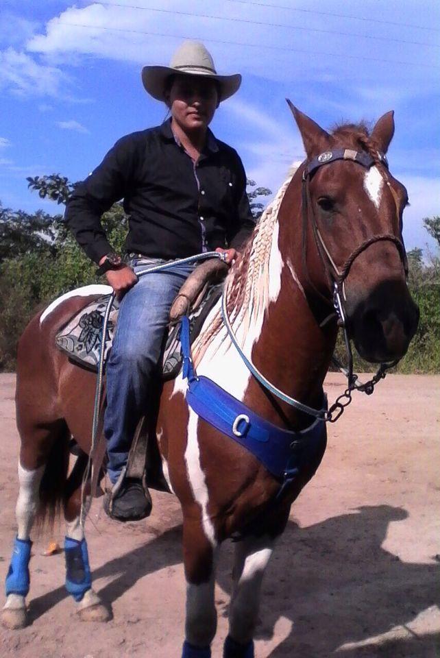 Nuevo caso de muerte en accidente en moto en Quebradaseca