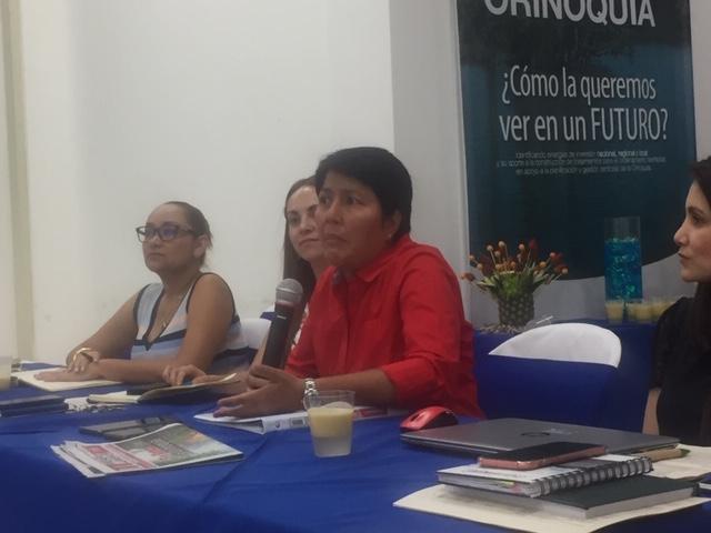Plantas de tratamiento de aguas residuales las que mas contaminan ríos en Casanare