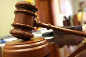 condenado a 14 años de prisión ex docente por actos sexuales abusivos