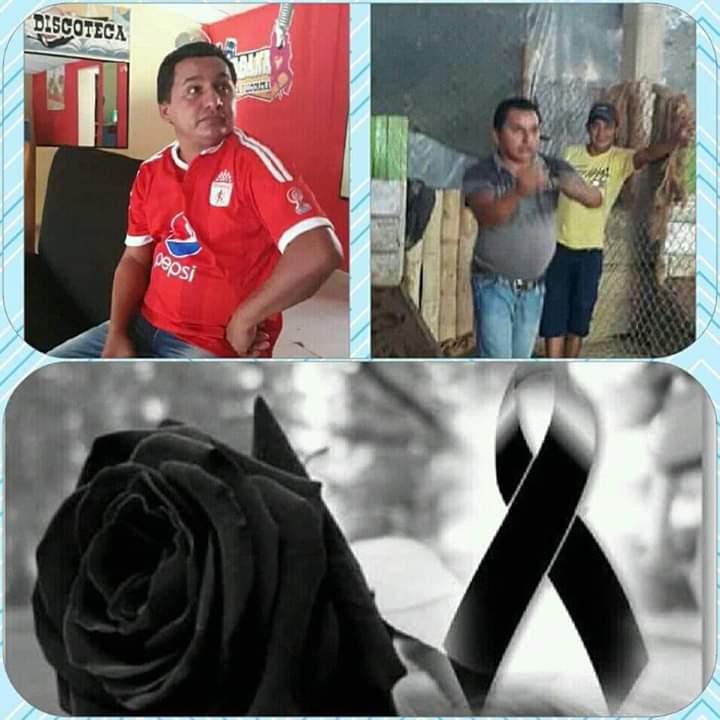 Nuevo caso de presunto suicidio en Paz de Ariporo