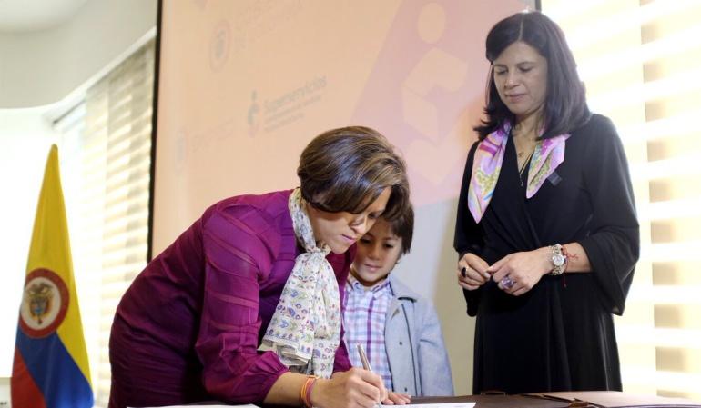 Superservicios presentará esquema para culminar proceso de intervención de EAAAY