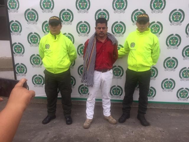capturan en villanueva sujeto por  feminicidio en grado de tentativa