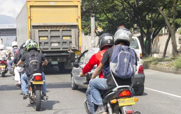 Alcaldía de Yopal amplía hasta el 30 de junio restricción del parrillero hombre