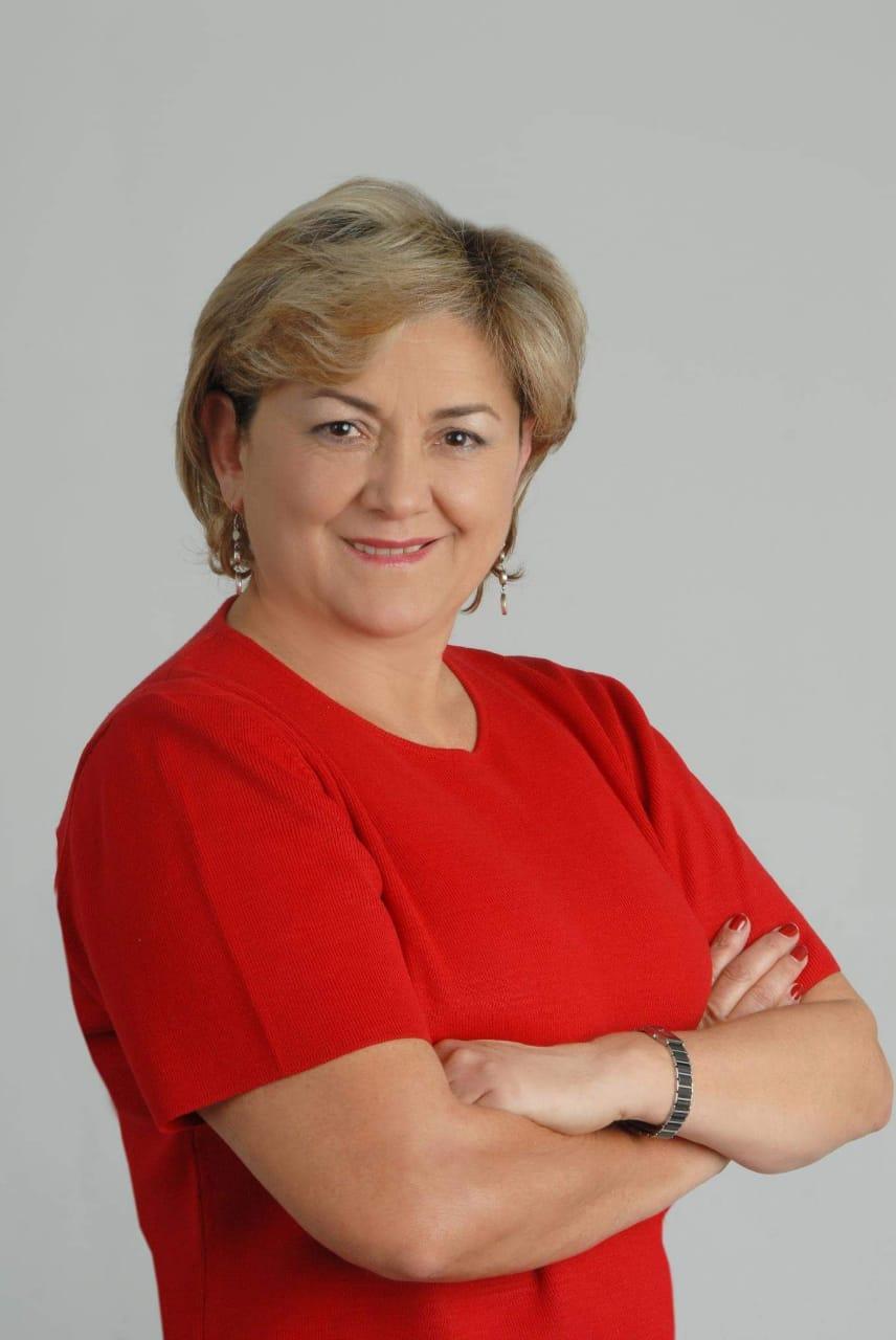 Ana Derly Roncancio remplaza en la Asamblea de Casanare a Sonia Bernal