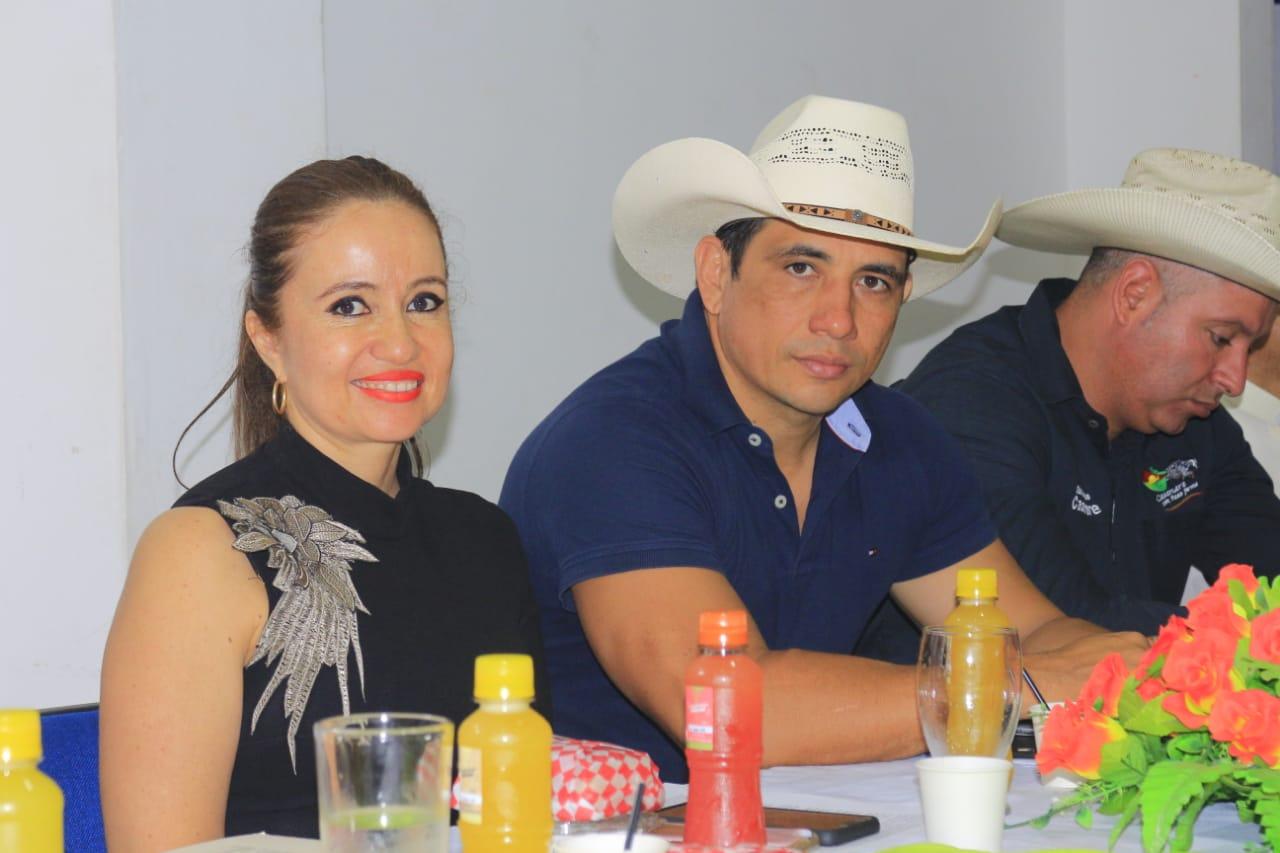SENA Casanare abre Convocatoria de Financiación de Emprendimientos