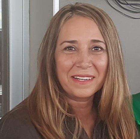 Cada vez se le enreda más candidatura a la gobernación a Judith López