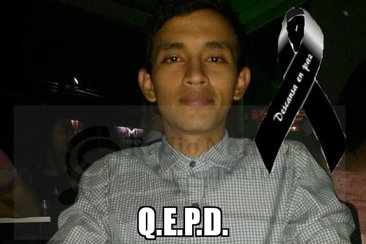 Presunto caso de suicidio se presenta en Yopal