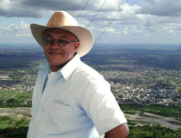 Adiós al profesor Flaminio Álvarez