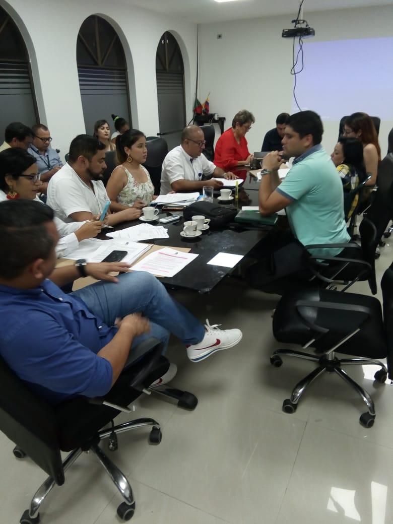 Asamblea de Casanare estudia proyecto para condonar intereses a Universitarios morosos de créditos
