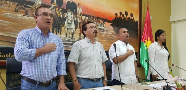 Plan de alivios a morosos del FESCA queda pendiente para sanción