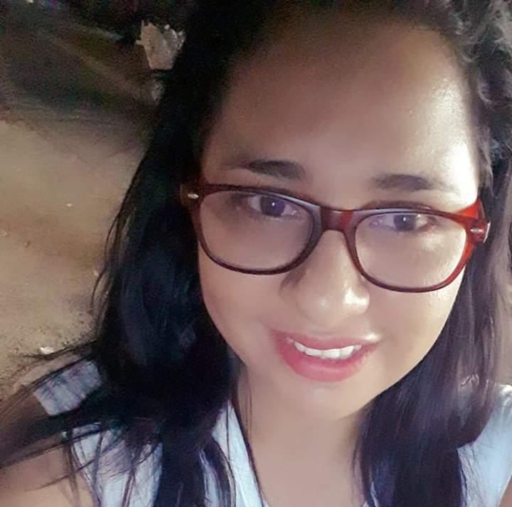 Buscan a homicida de joven mujer en Trinidad
